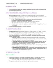 marketing-chapter-5