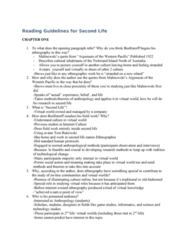 anth-2160-reading-package-notes