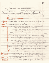 sts-200-final-review-notes-part-2