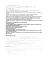 midterm-review-part-2