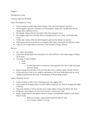 chapter-3-notes