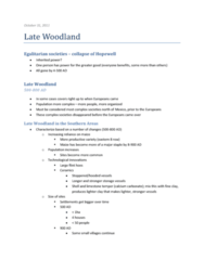 archaeology-of-north-america-late-woodland
