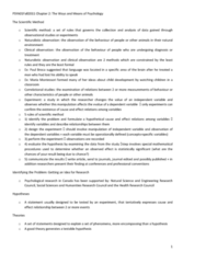 chapter-2-notes-for-midterm
