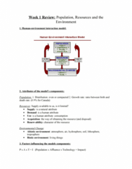 week-1-lecture-notes-population-resources-and-the-environment