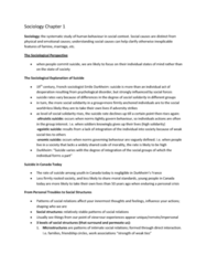 sociology-chapter-1-docx