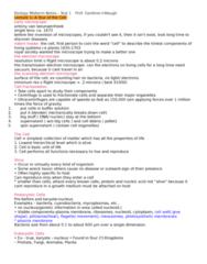 bio-midterm-notes-lec-1-11-doc