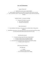 jan-9-and-11-intro-to-biomechanics-docx