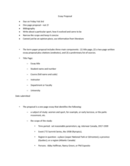 essay-proposal-notes-docx