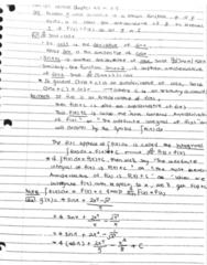 mat136lecture-week1-pdf