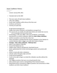 asian-traditions-history-terms-from-text-and-lecture-2011-2012