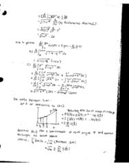 mat136-chapter5-pt2