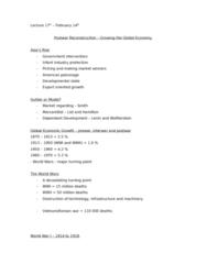 postwar-reconstruction-feb-13th-doc