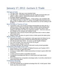 jan-17-notes-208-docx