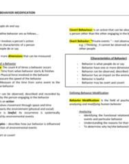 textnotes-1-docx