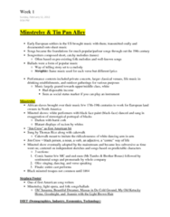 weeks-1-6-notes-study-guide-minstrelsy-to-country-swing