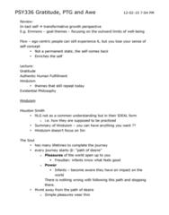 psy336-feb15-pdf