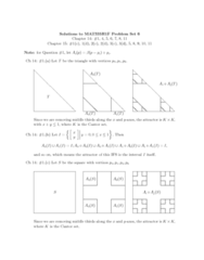 mat335-problem-set-6-self-generated-solutions-pdf