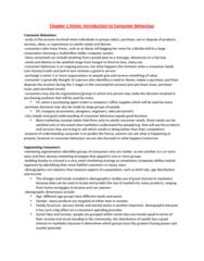 midterm-review