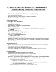 eesa10-lecture-5-heavy-metals-and-human-health
