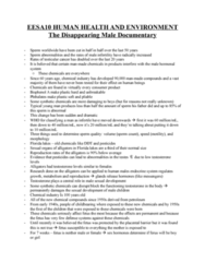 eesa10-lecture-5-video-the-disappearing-male-documentary