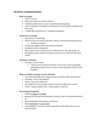 mid-term-practice-questions-ch1-2-3-4-5-docx