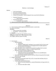 philosophy-in-literature-feb-27-mar-1-6-jose-saramago-s-blindness