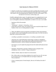 phil-367-study-questions-for-midterm-2012-