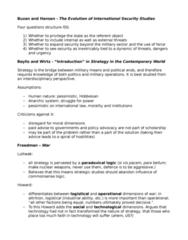 poli-360-midterm-review