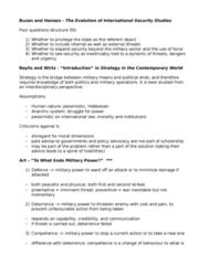 poli-360-midterm-review-condensed-