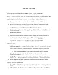 psyc-1010-test-4-notes-summer-2011-
