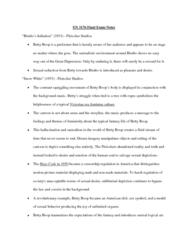 en-3176-final-exam-notes-fall-2011-