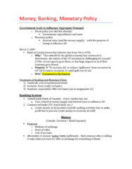 lecture-30-money-banking-monetary-policy-docx