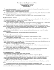 unit-6-notes-from-conservation-environment-notes-docx