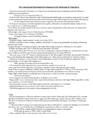 chapter-5-article-dorthy-zeisler-vralsted-docx
