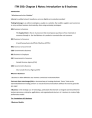 itm-350-chapter-1-notes-docx