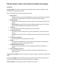 itm-350-chapter-2-notes-docx