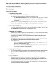 ent-725-chapter-6-notes-docx