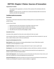 ent-725-chapter-2-notes-docx