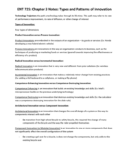 ent-725-chapter-3-notes-docx