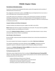 itm330-chapter-2-notes-docx