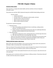 itm330-chapter-3-notes-docx