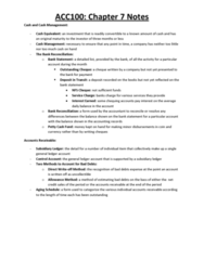 acc-100-chapter-7-notes-docx