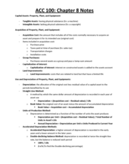 acc-100-chapter-8-notes-docx