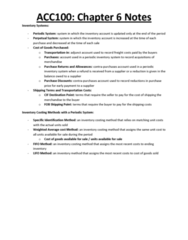 acc-100-chapter-6-notes-docx