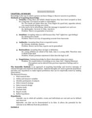 psyc2001c-intro-to-research-methods-cheryl-harasymchuk-fall-2010-very-useful-