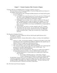chapter-7-summary-docx