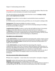 notes-chapter-6-network-effect-docx