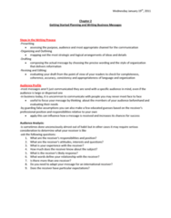 chapter-2-getting-started-planning-writing-business-messages