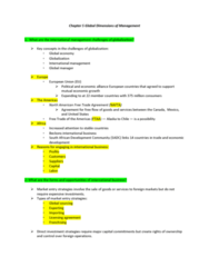 chapter-5-global-dimensions-of-management-docx