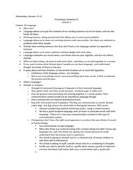lecture-2-language-docx